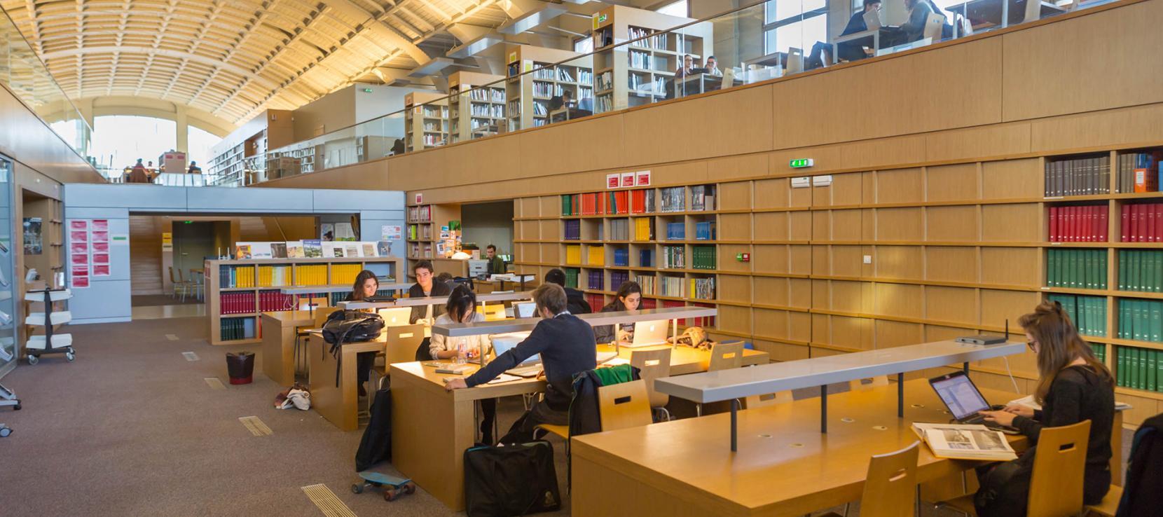 Ensa Paris Val De Seine université paris diderot   Études doctorales   ensapvs